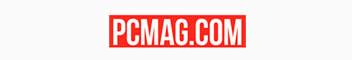 هدفون Audeze SINE در مجله PC Magazine