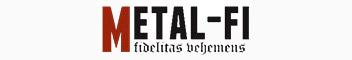 هدفون Audeze LCD-3 در مجله Metal Fi