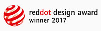 هدفون Audeze SINE در Red Dot Design Awards