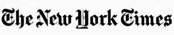 هدفون Audeze iSINE20 در مجله The New York Times