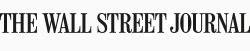 هدفون Audeze iSINE20 در مجله Wall Street Journal
