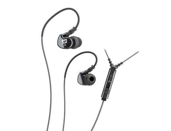 ایرفون MEE Audio M6P