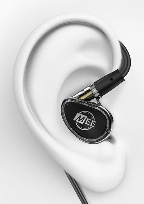MEE Audio MX1 PRO ایرفون سیمی