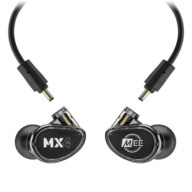 MEE Audio MX4 PRO ایرفون سیمی