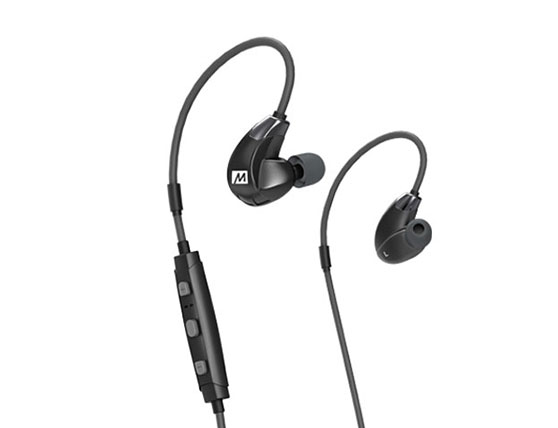 ایرفون MEE Audio X7 Plus