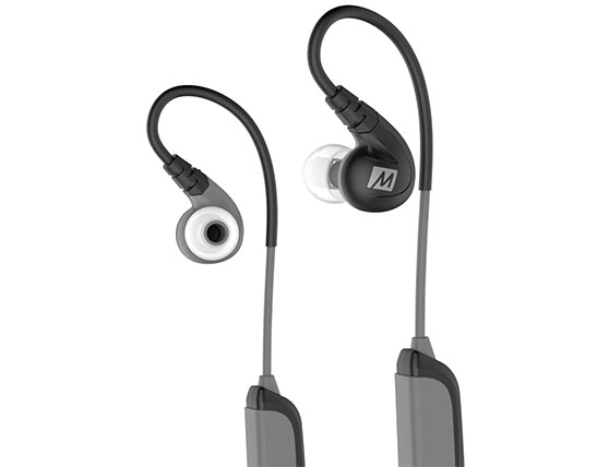 ایرفون MEE Audio X8