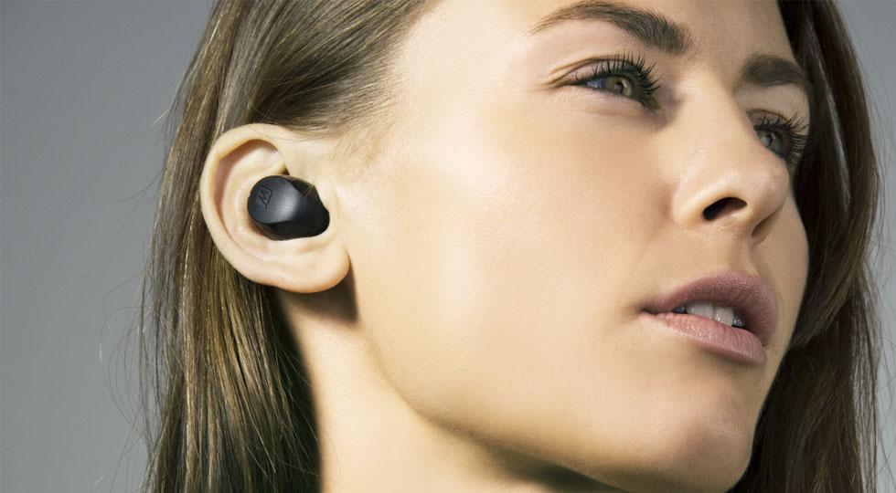 MEE Audio X10ایرفون بلوتوث