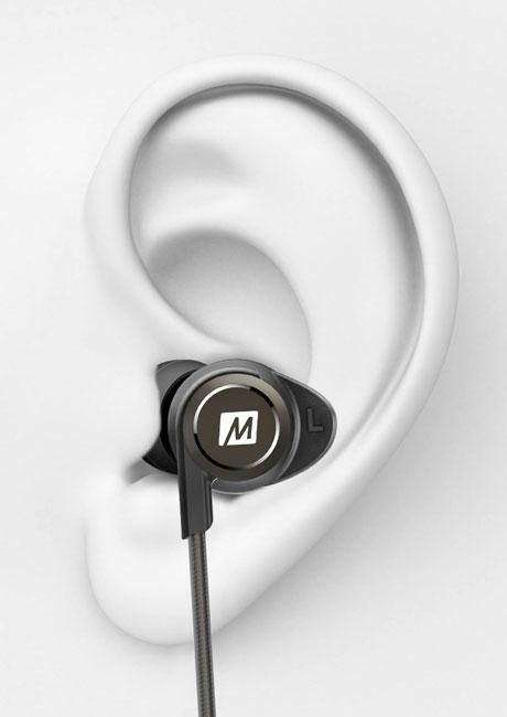MEE Audio X5ایرفون بلوتوث