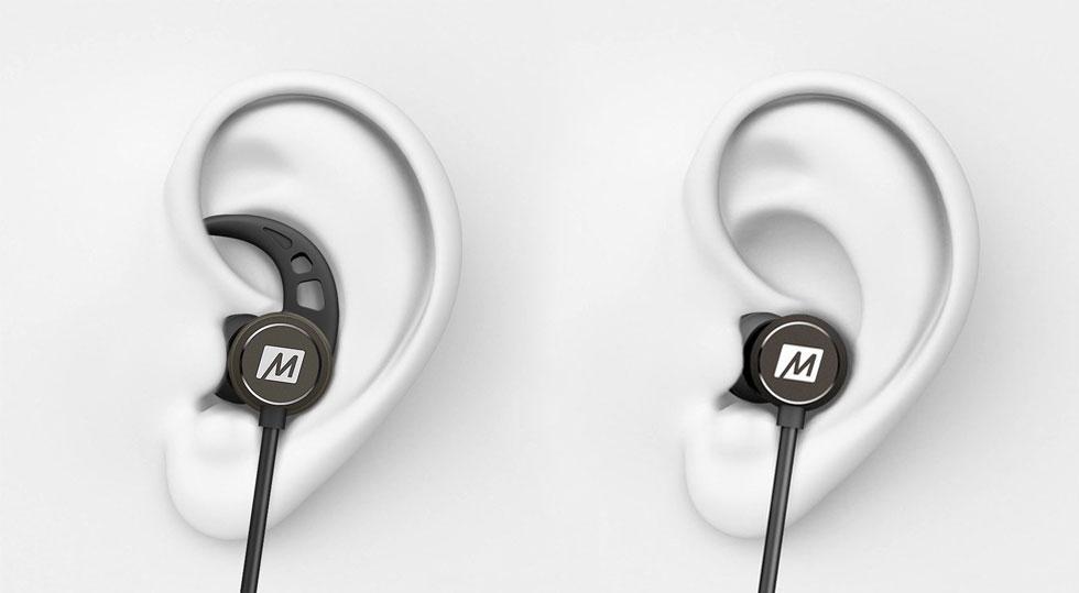 ایرفون بلوتوث MEE Audio X5