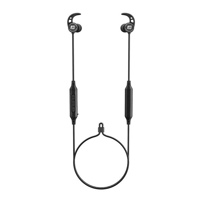 اایرفون بلوتوث MEE Audio X5