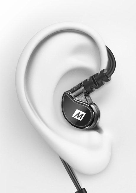 MEE Audio X6ایرفون بلوتوث