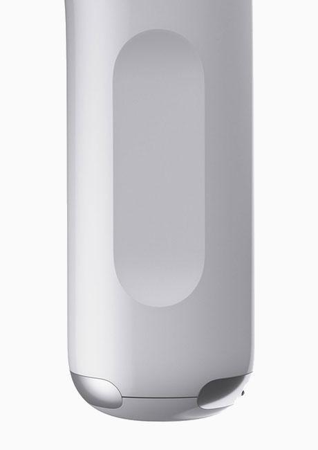 اپل ایرپادز پرو Apple AirPods Pro Force Sensor