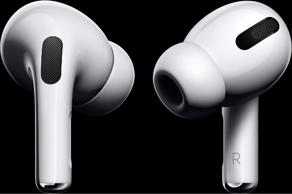 Apple AirPods Pro ایرپادز پرو اپل