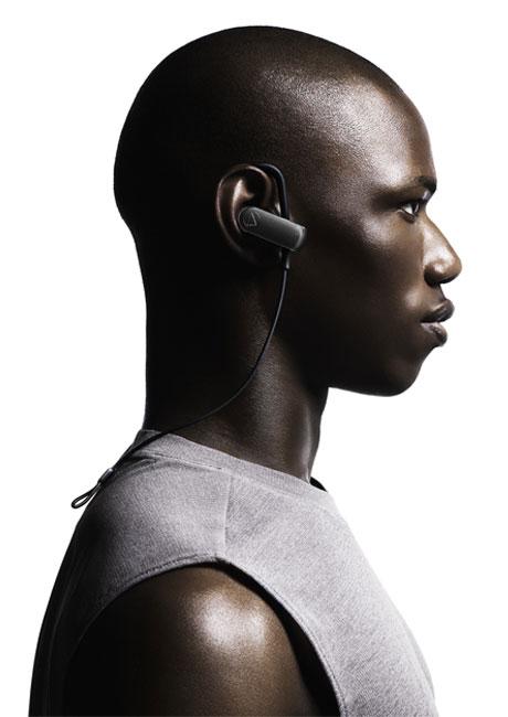 Audio-Technica ATH-SPORT70BT ایرفون بلوتوث ورزشی