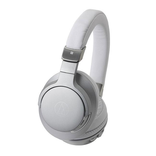 اهدفون بلوتوث Audio-Technica ATH-AR5BT