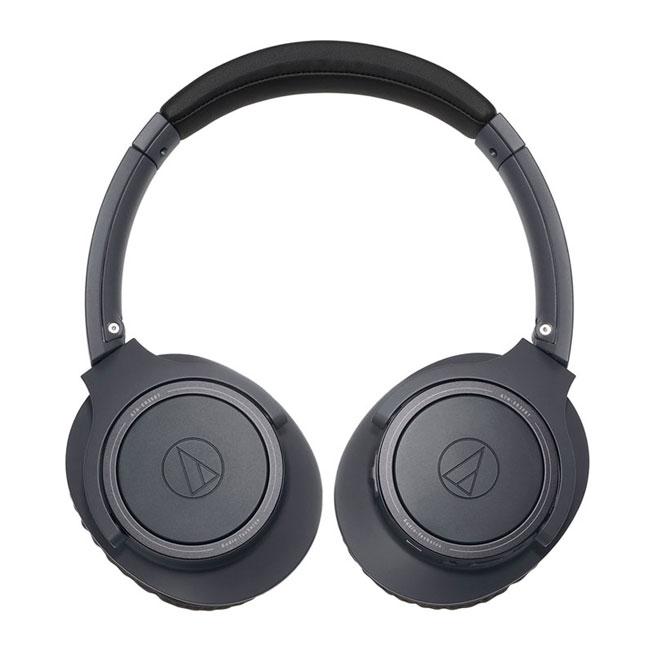 اهدفون بلوتوث Audio-Technica ATH-SR30BT