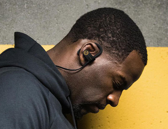 ایرفون Beats Powerbeats3 Wireless