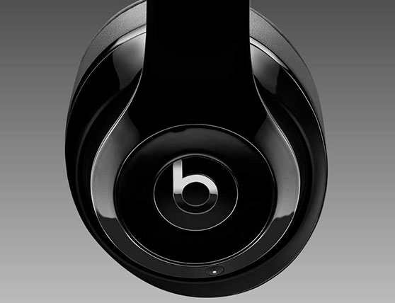 هدفون Beats studio wireless