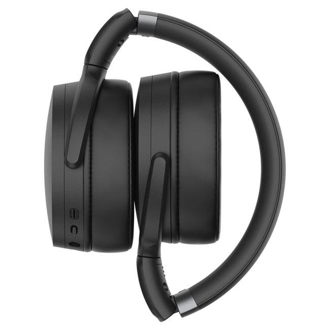 Sennheiser HD 450BT هدفون اطراف گوش بی سیم سنهایزر