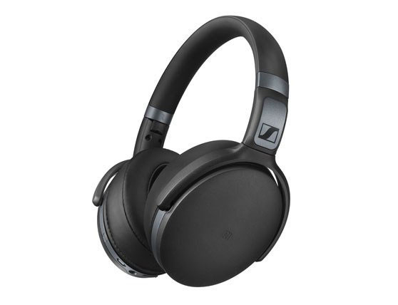 هدفون Sennheiser HD 4.40BT Wireless