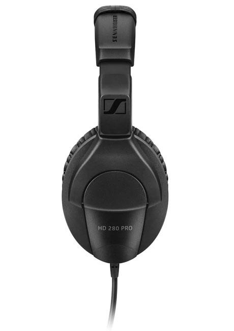 Sennheiser HD 280 Pro New هدفون مانیتورینگ سنهایزر