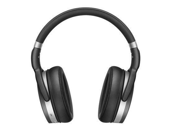 هدفون Sennheiser HD 4.50BTNC Wireless
