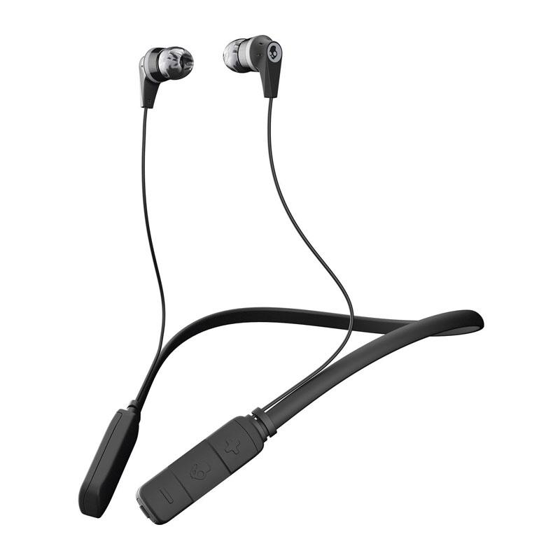 Skullcandy inkd wireless earphones - audio technica wireless earphones