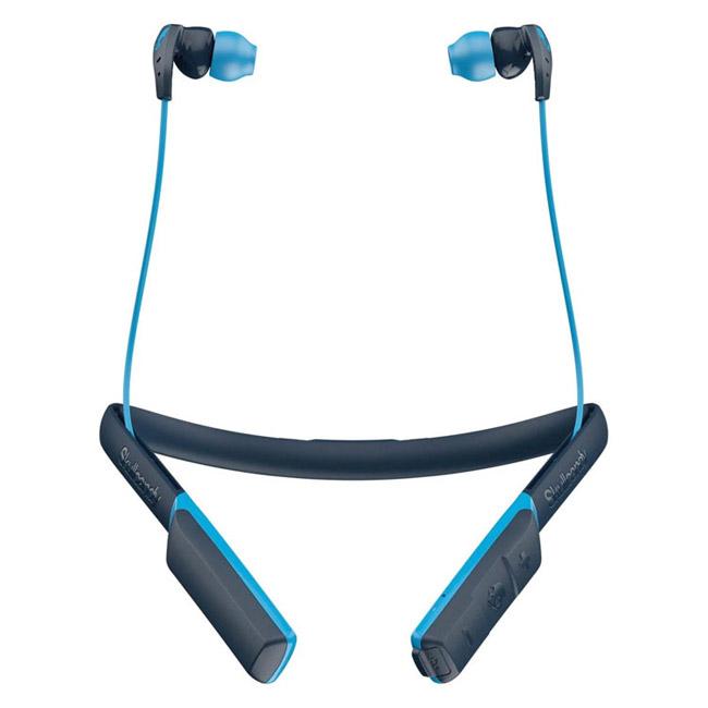 ایرفون بی سیم بلوتوث ورزشی متود اسکال کندی Skullcandy Method Wireless
