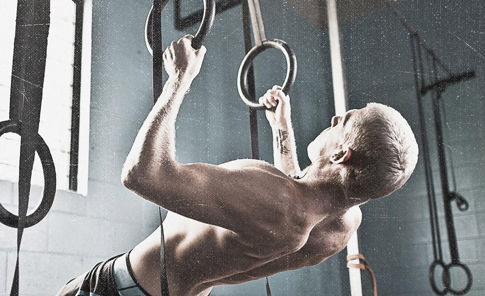 ایرفون سیمی ورزشی باکیفیت حرفه ای متود اسکال کندی Skullcandy Method Sport Earbud