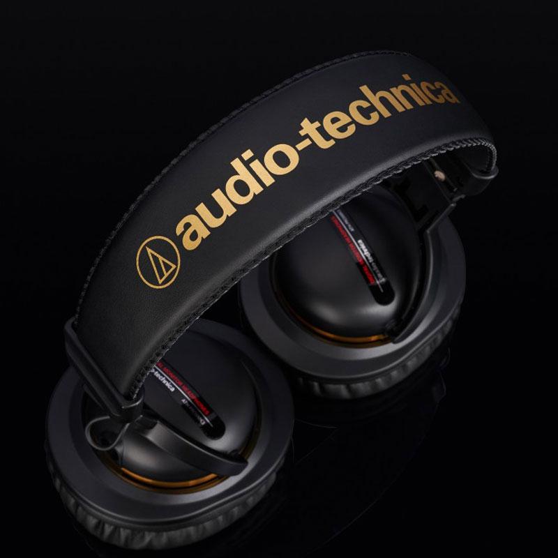 در مورد محصول bk هدفون دارای میکروفن | هدفون دی جی آدیو تکنیکا Audio ...