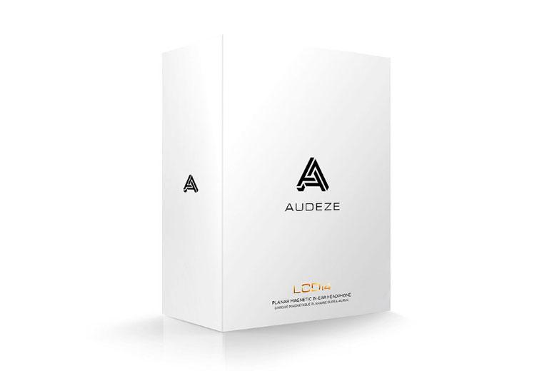 جعبه ایرفون آدیزی LCDi4