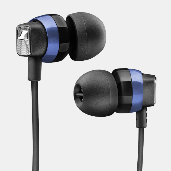 سنهایزر CX 7.00BT In-Ear Wireless