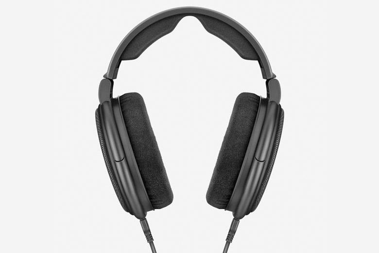 سنهایزر HD 660 S