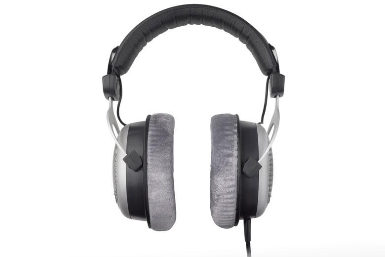 بیرداینامیک DT 880 Pro