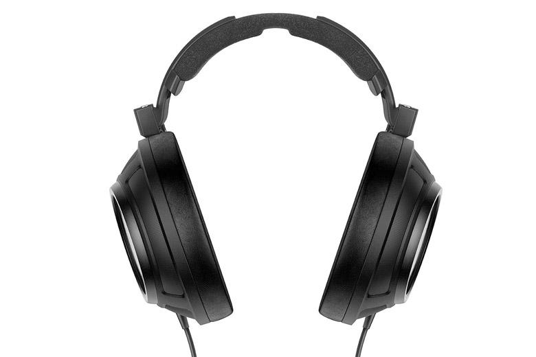 سنهایزر HD 820
