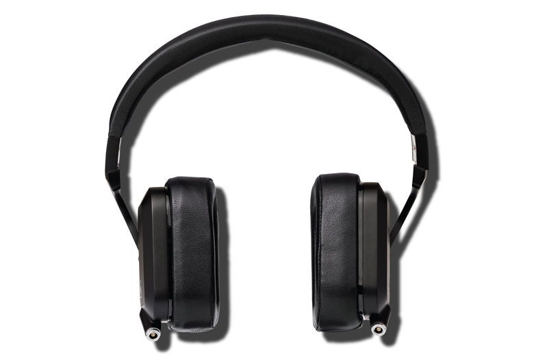 هدفون CampFire Audio Cascade