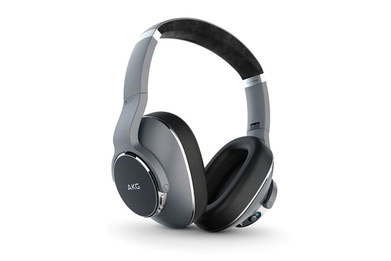 هدفون AKG N700NC Wireless
