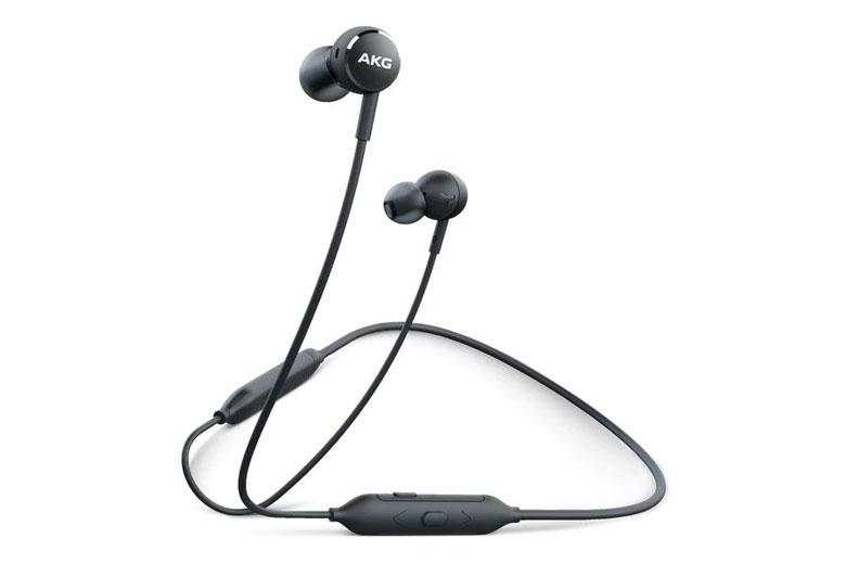 ایرفون AKG Y00 Wireless