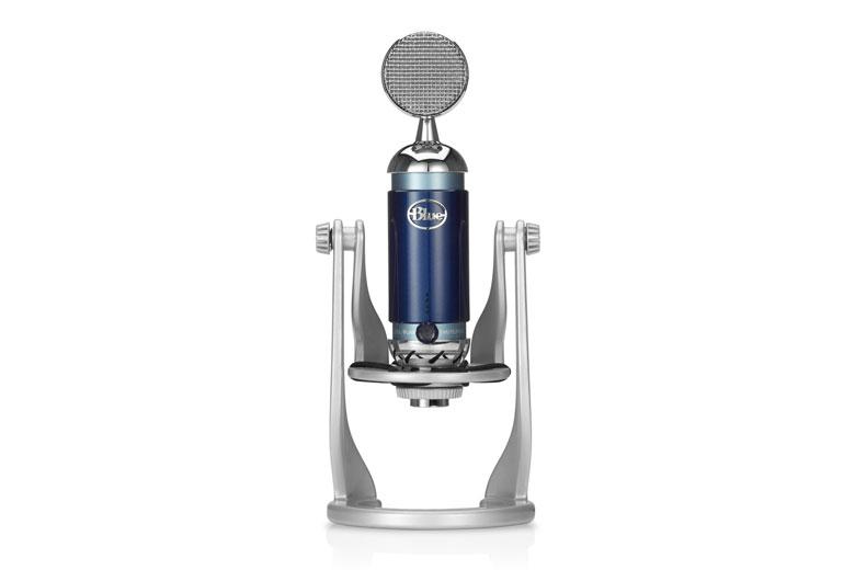 میکروفون بلو مایکروفونز Spark Digital