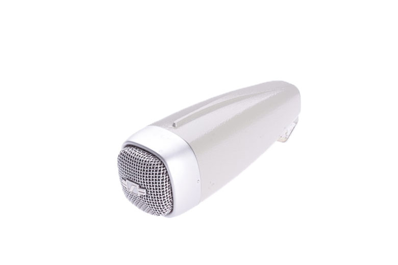 میکروفون سنهایزر MD21