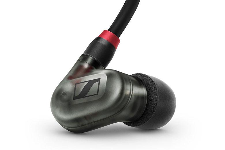 ایرفون سنهایزر IE 400 Pro