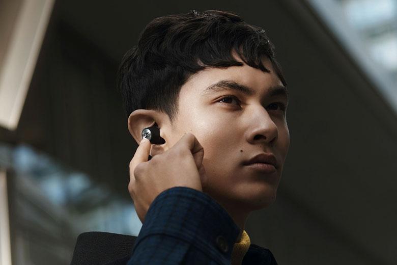 ایرفون بلوتوث سنهایزر Momentum True Wireless 2